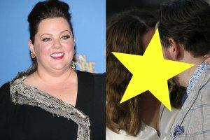 Melissa McCarthy schudła 34 kilogramy. To zasługa nowej diety. Wątpliwości? Wystarczy spojrzeć na najnowsze zdjęcia.