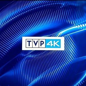 Nowy kanał - TVP 4K - specjalnie na Euro 2020