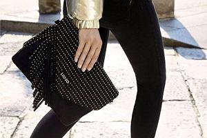 Liu Jo - modne torebki od włoskiego projektanta