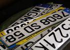 Jak zarejestrować samochód przez internet? Rejestracja samochodu online