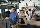 Start-upy. Jak to się robi w Izraelu