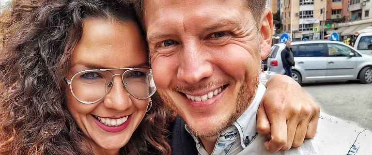 """Jakub Tolak z """"Klanu"""" ożenił się! Z ukochaną zrezygnowali z tradycyjnego ślubu"""