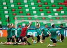Euro 2020. Niemcy - Węgry. Znamy składy