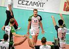 Politechnika pokonała AZS Częstochowa i zaliczyła swój najlepszy start w historii