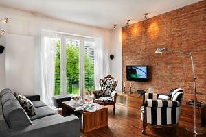 Jak urządzić tanio mieszkanie? 8 pomysłów na obniżenie kosztów