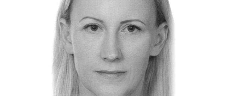 Poszukiwania zaginionej 42-latki. Wyszła z domu do pracy i do tej pory nie wróciła