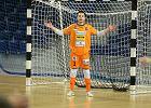 Drugie zwycięstwo Pogoni Szczecin w Chorzowie. Tym razem futsalowej Pogoni