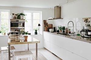 Kuchnia Wyposażenie Wszystko O Gotowaniu W Kuchni Ugotujto