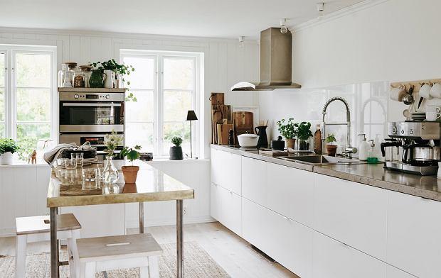 Uzupełnij kuchenne wyposażenie - drobne AGD w bardzo okazyjnych cenach