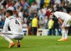 Real Madryt. Alvaro Morata. Juventus wygrał. Zobacz bramki, gole. Liga Mistrzów [WIDEO]