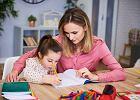 Rekordowa liczba wniosków o edukację domową. Zainteresowanie przynajmniej dwa razy większe niż w ubiegłych latach