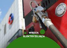 Czy da się założyć instalację LPG w hybrydzie plug-in?