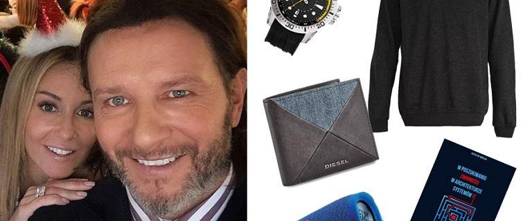 Co kupić na święta mężczyźnie? 36 pomysłów na prezent, nie tylko dla fana elegancji