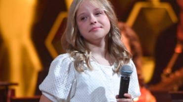Alicja Tracz mogła być zdyskwalifikowana! Jej piosenka nie spełnia standardów Eurowizji Junior. Błąd wyłapali fani