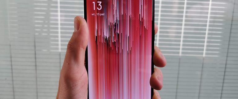 Oppo Reno 2 to jeden z najpiękniejszych smartfonów na rynku [PIERWSZE WRAŻENIA]