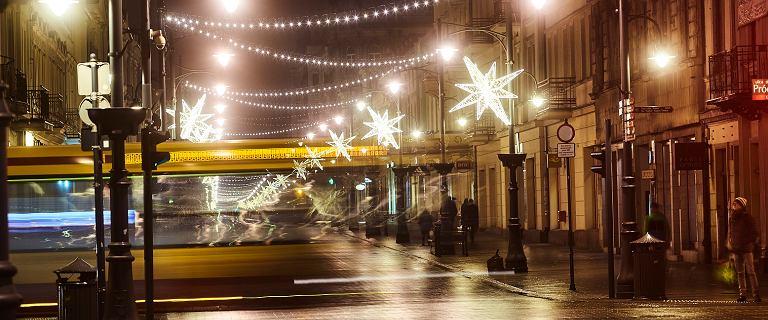 Pogoda długoterminowa na Wigilię, Boże Narodzenie i Sylwestra