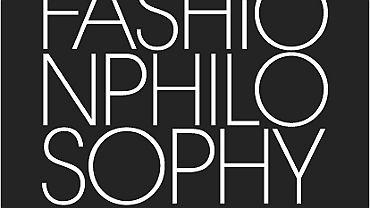 Logo Fashion Week Poland