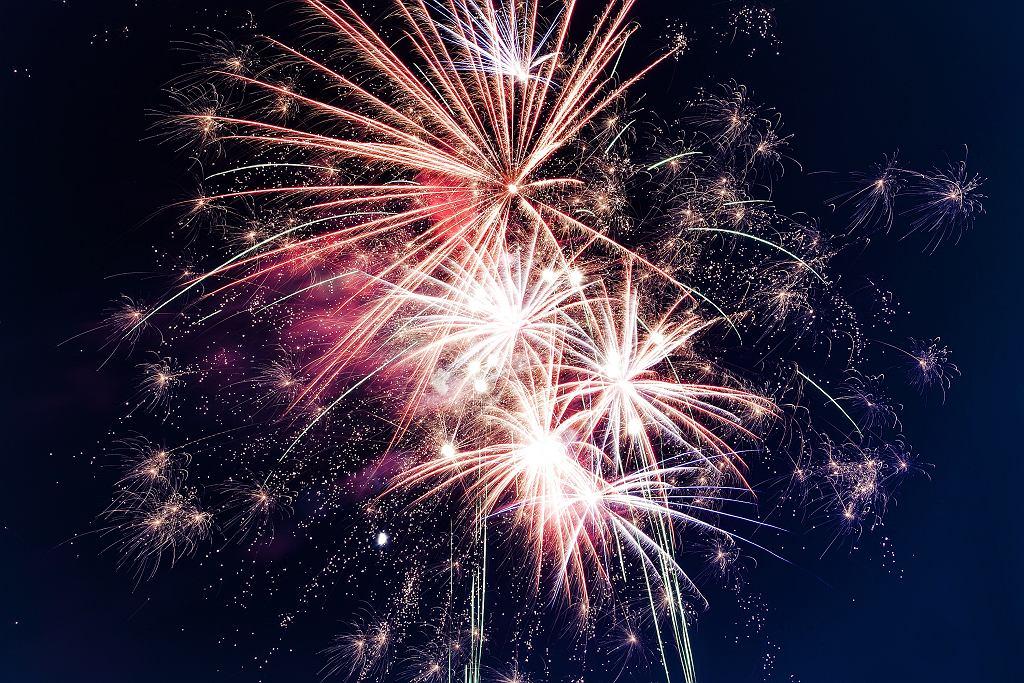 Życzenia sylwestrowe. Rymowanki i wierszyki na Nowy Rok