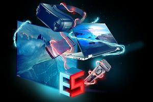 Electronics Show - największe targi elektroniki w Polsce!