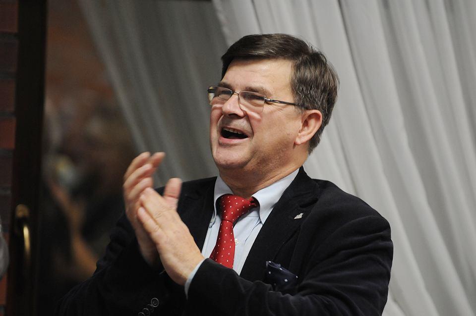Jerzy Materna