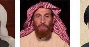 Afganistan. Numer dwa Al-Kaidy zabity w obławie na wschodzie kraju