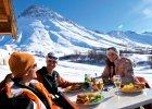 Sezon narciarski coraz bliżej - sprawdź, o czym warto pamiętać!