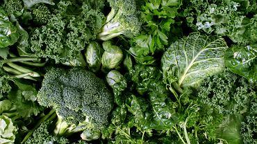 Wiele osób ma problem z jedzeniem warzyw. Można się zmuszać, eksperymentować albo próbować różnych kombinacji, nawet z najlepszych restauracji, a kalafior czy rukola nadal będą nie do przełknięcia.