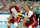 ME siatkarzy 2017. Polska - Serbia 0:3. Bartosz Kurek: były pozytywy, momentami graliśmy jak równy z równym