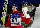 Freund i Schlierenzauer wygrywają w Lillehammer, a my cieszymy się ze startu sezonu na śniegu