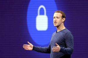 Messenger, Instagram i WhatsApp staną się jedną usługą? Facebook ma w garści 2,6 mld użytkowników