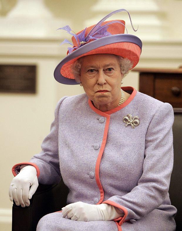 Zdjęcie numer 3 w galerii - Meghan Markle walentynki spędzi bez księcia Harry'ego. Pałac Kensington na Twitterze wyjaśnił powody