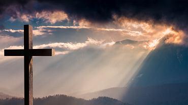 Msza święta online na żywo 15 listopada - gdzie obejrzeć? Zdjęcie ilustracyjne