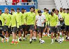 Euro 2016. Niemcy - Polska. Frankowski: Niemcy. Inna skala trudności