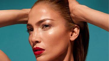Jennifer Lopez x INGLOT