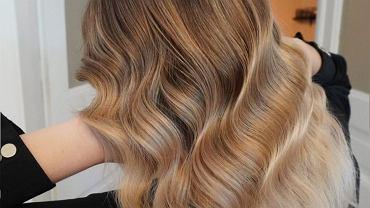 Trendy w koloryzacji włosów