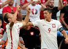 TRANSMISJA Polska - Szwajcaria. 1/8 finału Euro Transmisja za darmo