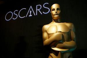 Oscary 2019 - lista zwycięzców - wyniki