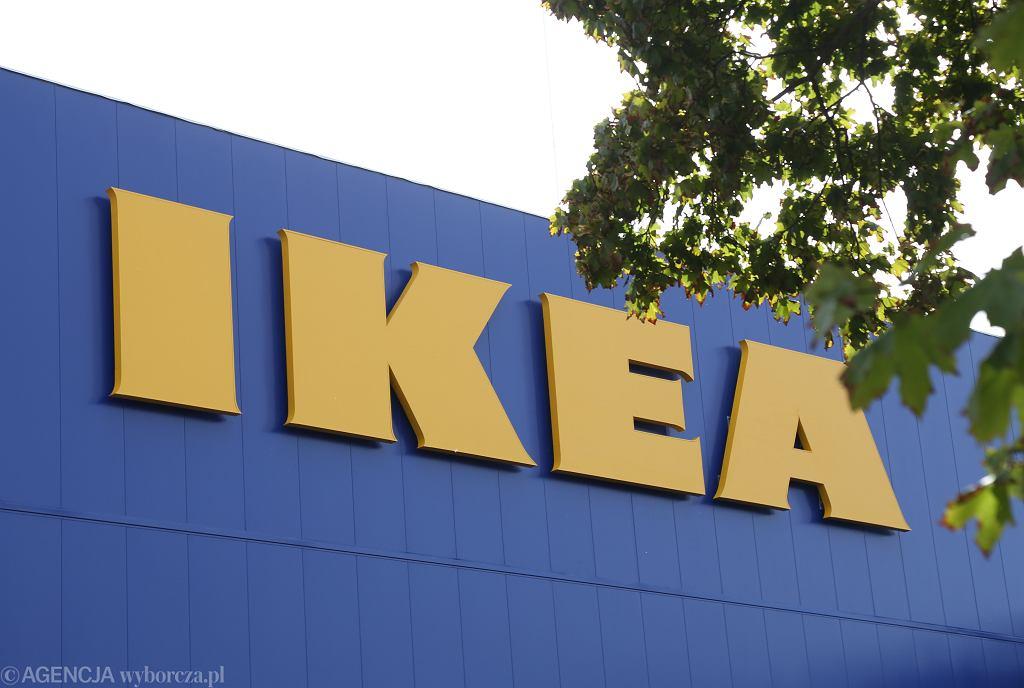 IKEA tworzy kolejny mobilny punkt na Podkarpaciu. Tym razem w Mielcu