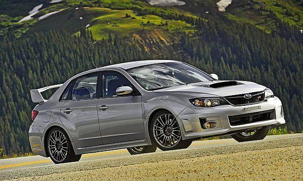 Skrót WRC oznacza World Rally Championship, czyli Rajdowe Mistrzostwa Świata