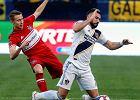Klub MLS przechodzi rewolucję. Polak ma przyciągnąć kibiców na nowy stadion