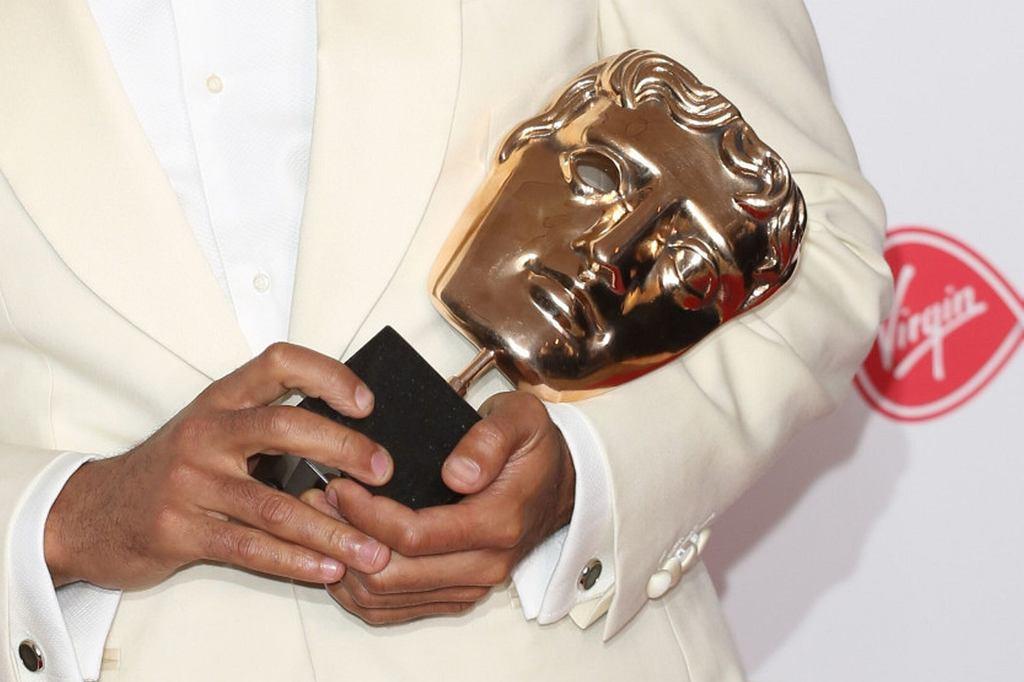 BAFTA 2020 - nominacje
