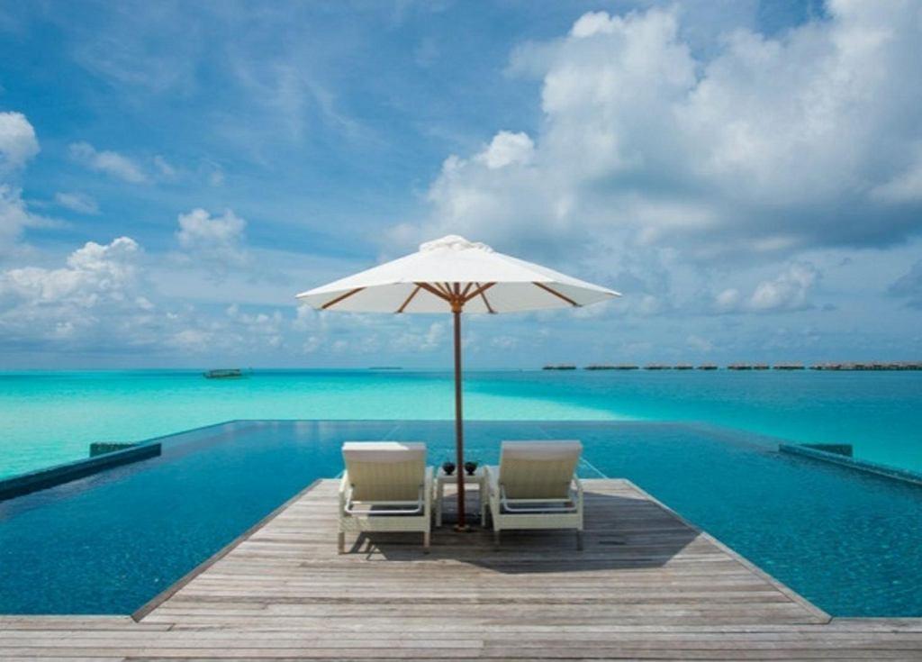 Konkurs: Na tropie idealnych wakacji!