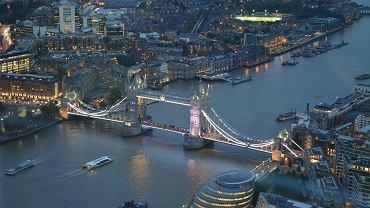 O czym muszą pamiętać turyści podróżujący do Wielkiej Brytanii?