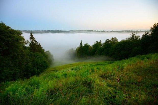 Łotwa/ Fot. Shutterstock