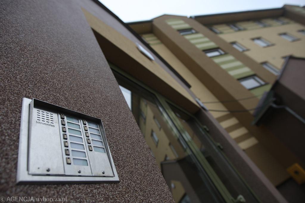Od 21 kwietnia zmienią się zasady najmu mieszkań komunalnych
