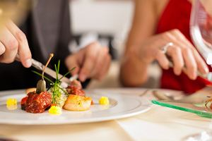 Ruszyła jubileuszowa edycja Restaurant Week! Gdzie zjemy w festiwalowej cenie?