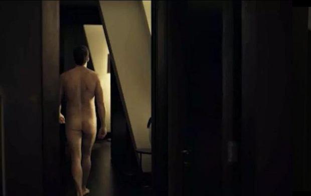 Richard Madden w serialu 'Bodyguard'