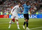 Mistrzostwa świata 2018. Urugwaj - Francja. Przewidywane składy