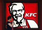 Amerykańskie fast foody pod lupą Rosji. Deputowani apelują: sprawdźcie KFC i Burger Kinga