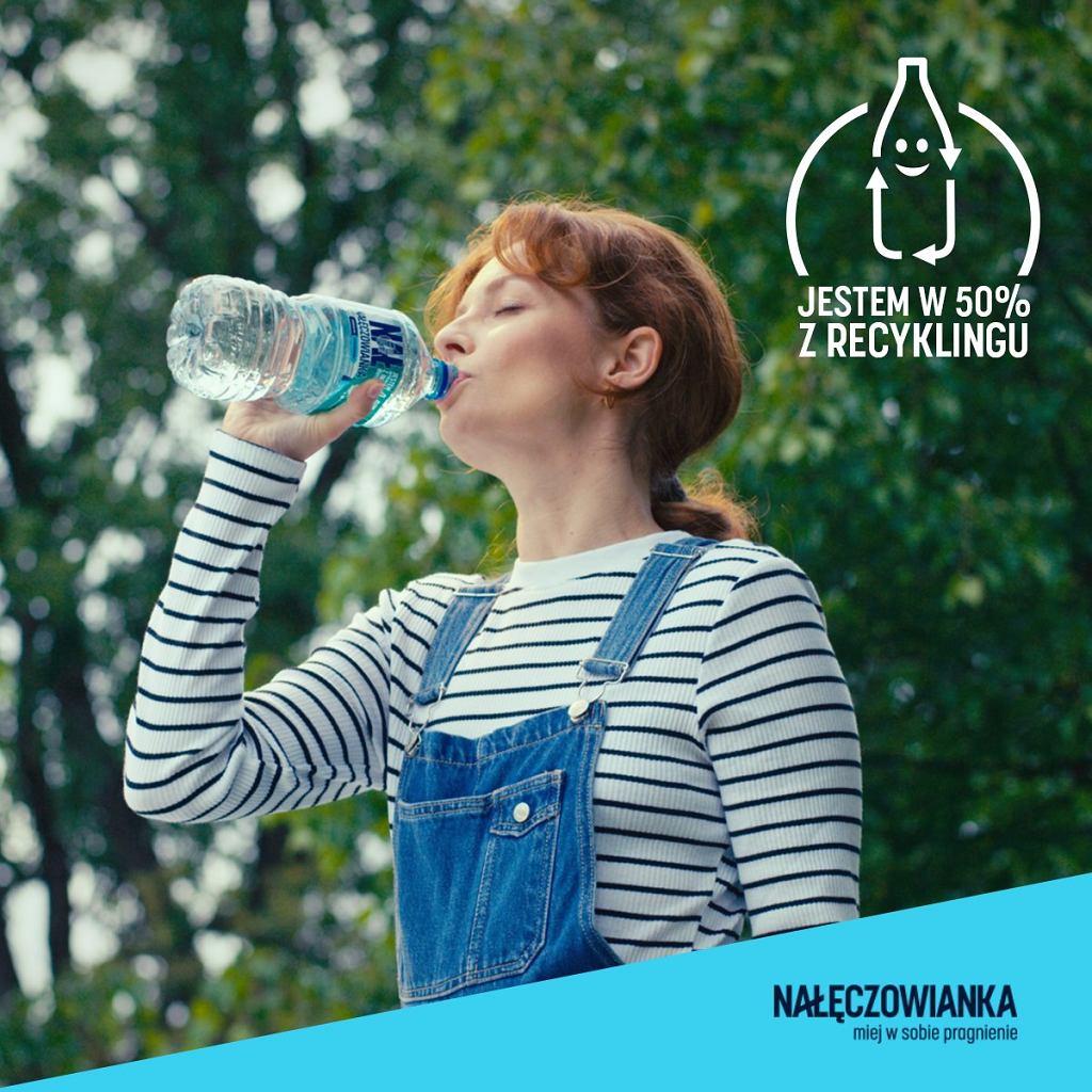 Uwierz w recykling